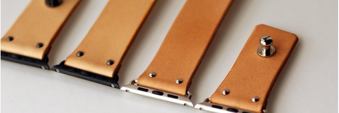 Leathersy™ Handmade Leather